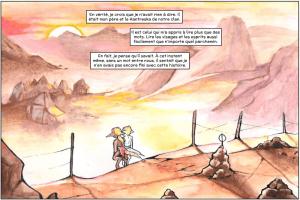 Prologue : Planche neuf