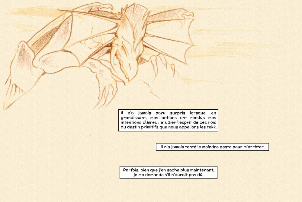 Prologue : Planche dix